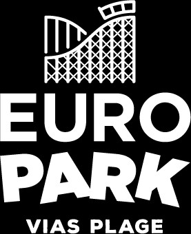 Europark Vias