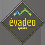 Evadeo Cycles