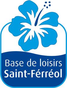 Base de loisirs Saint-Férréol